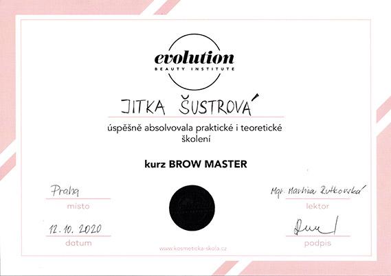 brown-master