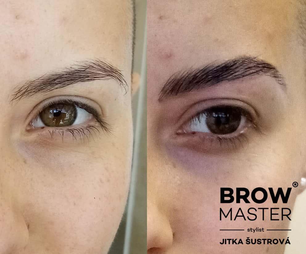 my-lamination-brow