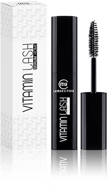 Vitamin Lash Serum